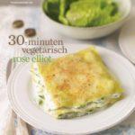 30_minuten_vegetarisch